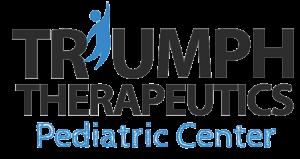 pediatric-logo-transparent-300x159